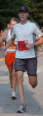 2011 Peachtree Road Race - The World's Largest 10K (USA)