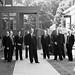 Canfield Casino Wedding | Saratoga, NY - September 2nd, 11