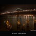 San Francisco – Oakland Bay Bridge