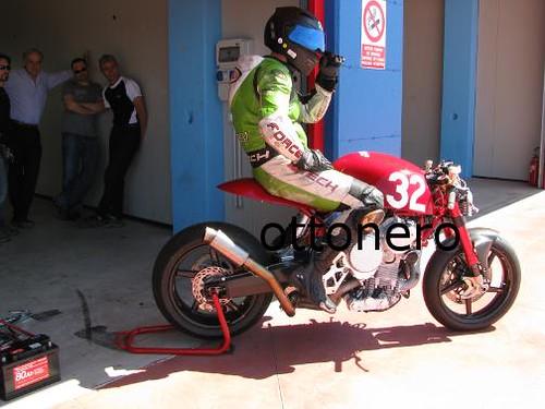 Nembo 32 - Nembo Motociclette_5795 by pallaottonera