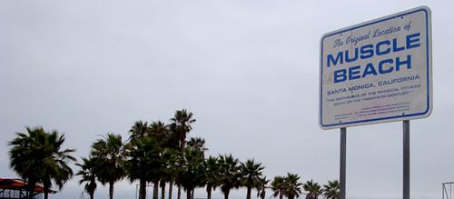 Los Angeles10