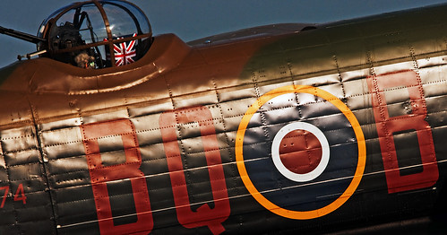 post-tribute lancaster..