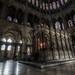 Basilique saint remi (10 sur 12) by sylvain.landry