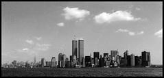 WTC e Elias Rovielo.