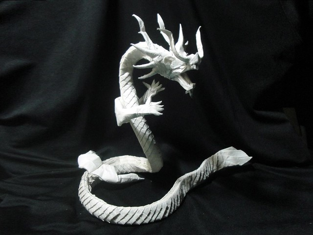 origami ryujin 3.5 pdf