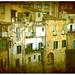 La città vecchia by Anche*