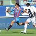 Calcio, Catania: palestra per Lanzafame