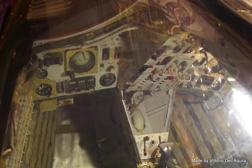Add-on Gemini  6140294275_1ff866f590_b