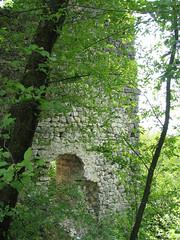 castel Barco