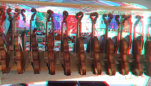 3d anaglyph finepix fujifilm fiddle fiddles stereoscope w3 ejc real3d 3dphotography 3dphoto 3dphotos fujifilm3d finepix3d fujifilmfinepix3d anaglyphphoto elijahjameschristman anaglyphphotos fujifilmw3 fujifilmfinepixreal3dw3 anaglyphphotograph fujifilmfinepixreal3d finepixw3 fujifilmfinepixw3 finepixrealw3 fujifilmfinepixrealw33d elichristman elijahchristman elichristmanrva