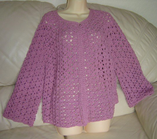 New Free Crochet and Knitting Patterns - Patons Yarn