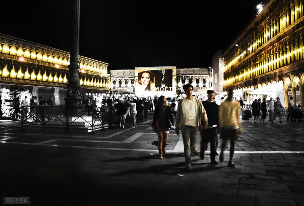 Venice After Dark 11