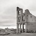 Rhyolite, Nevada by austin granger