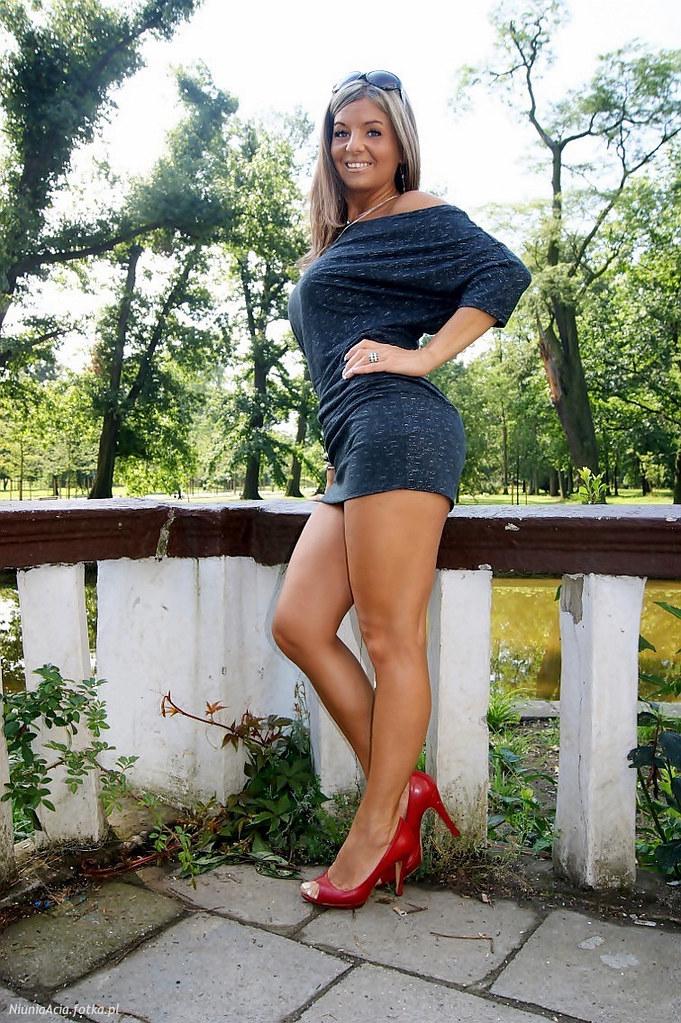 Polish Mature Women
