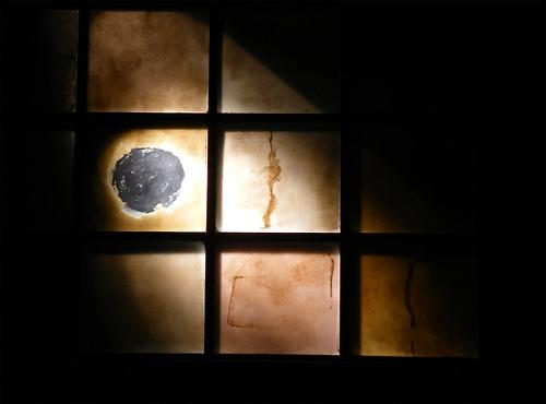 light window emilydickinson sooc