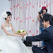 Alexis & Angel 婚禮紀錄|劍湖山王子大飯店