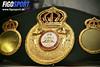Thurman bleibt WBA-Weltmeister