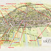 Leicester Maps
