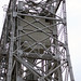 Small photo of Aerial Lift Bridge