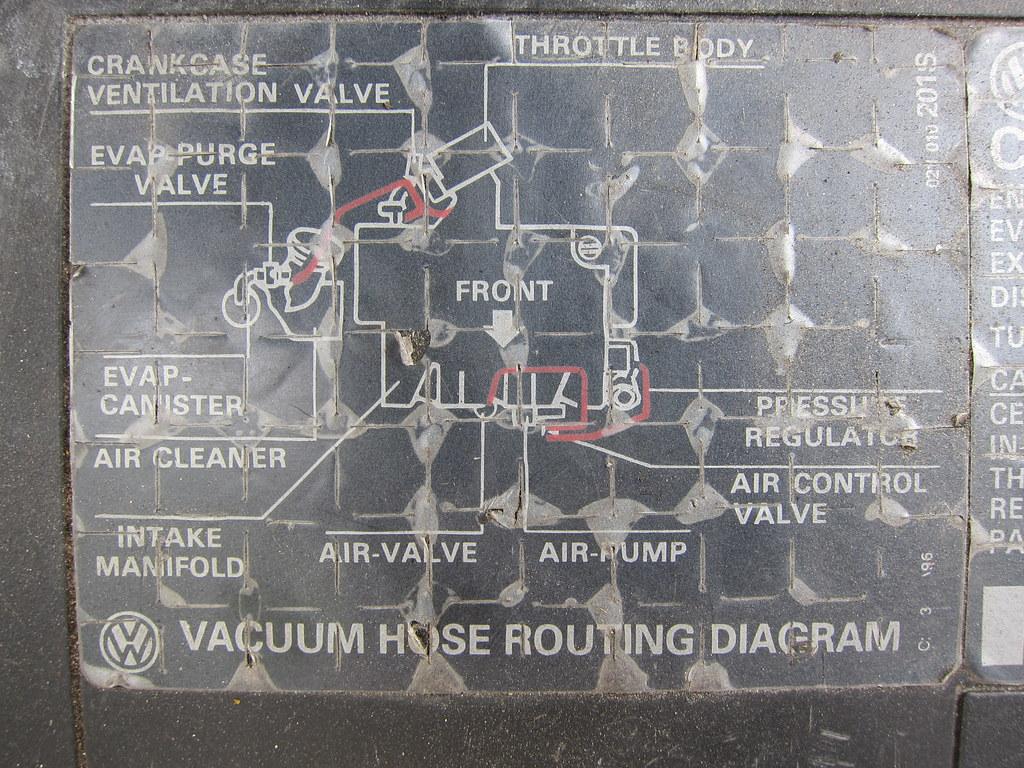 Skoda Vacuum Diagram Wiring Library 2002 Jetta Vr6 24v Engine Vwvortexcom I Need A