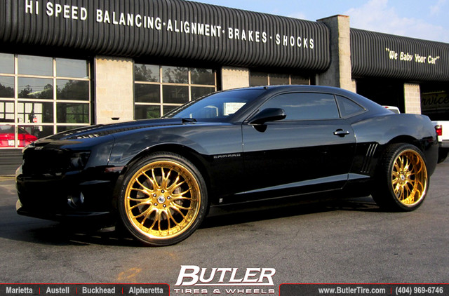 Gold Chrome Plating Gold Plated Emblems Gold