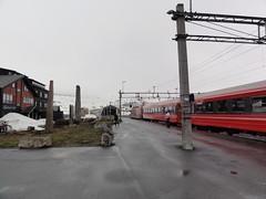 Flåmsbana - 23573