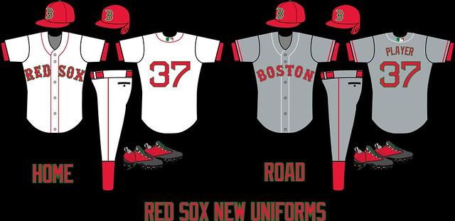 boston red sox uniforms flickr photo sharing