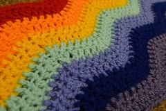 Rainbow WIP