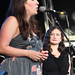 The Unthanks @ EOTR