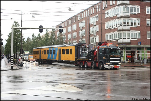 524 Amsterdam 8-9-2011 by MaartenTalsma