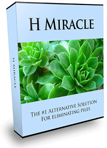 h miracle download