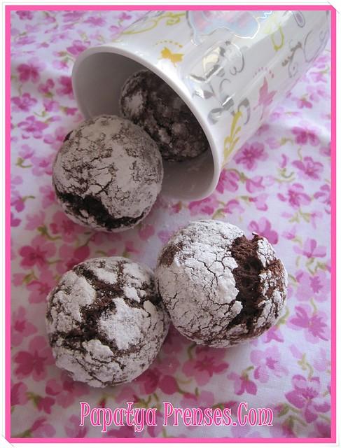 çatlak kurabiye (1)