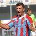 Calcio, Lecce-Catania: presentazione della gara