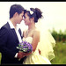 wedding by Ta Viet Hai