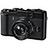 the Fujifilm X10 group icon