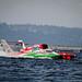 2011 Seafair Hydroplanes Sunday