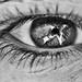 My Eye by Hadassah photography