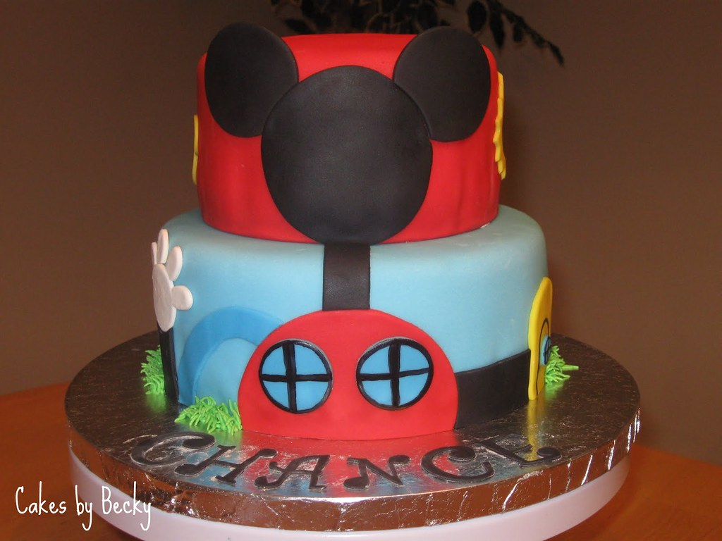 Pin 40th Birthday Cake Ideas For Men On Pinterest Picture