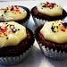 Red Velvet Cupcakes 004