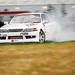 Small photo of Alex Lee Drift
