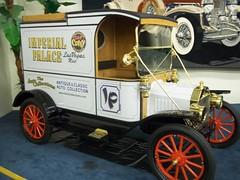 automobile, vehicle, ford model tt, antique car, vintage car, land vehicle, motor vehicle,