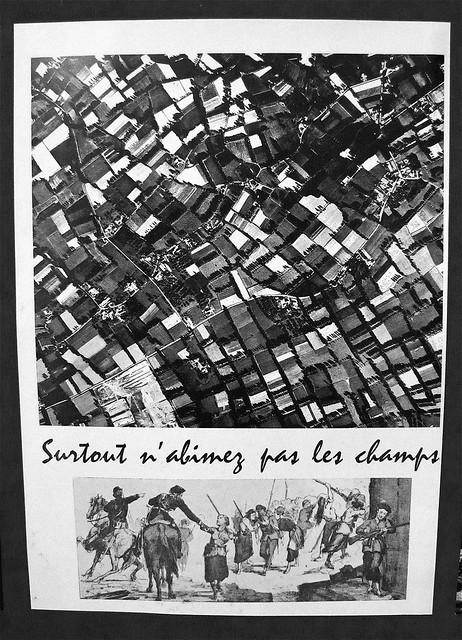 Jaques Simon 1976 2