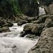 Entre rocas y agua por anwarvazquez