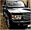 RANGE ROVER by Ismail Dalloul BB: 277EA79C