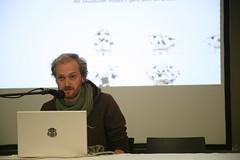 Leo Peschta