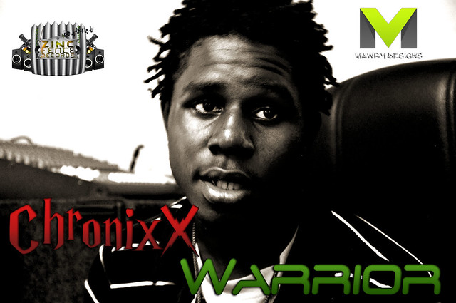 warrior singles Listen to your favorite songs from jah warrior singles 5 by various artists now stream ad-free with amazon music unlimited on mobile, desktop, and tablet download our mobile app now.