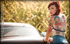 Carina van Tattoomodel - Widescreen Wallpaper 1920x1200 Pixeleyes Ok folks, you
