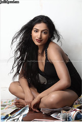 PadmaPriya-Latest-Stills_14