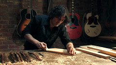 American Luthier Production Still_04