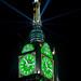 """Makkah Clock""  The night of Eid [3/3]"